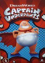 Captain Underpants (2017)