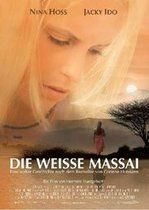 Die weiße Massai – Îndrăgostită de un Masai (2005)