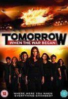 Tomorrow, When the War Began – Mâine, când a început războiul (2010)