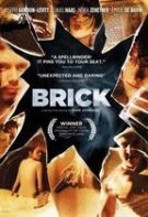 Brick – Codul morții (2005)