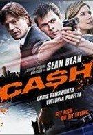 Cash – Banii (2010)