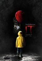 IT (2017) – filme online