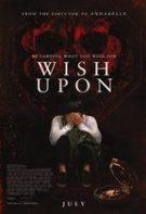 Wish Upon  (2017) – filme online