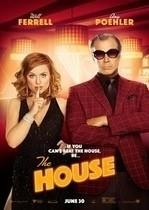 The House – Operațiunea Cazinoul (2017)