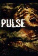Pulse – Impuls ucigaș (2006)