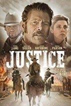 Justice – Dreptate (2017)