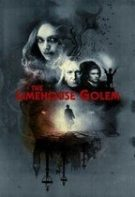 The Limehouse Golem (2016)