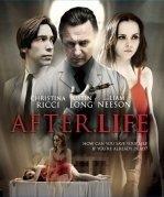 After Life – Dincolo de Viaţă (2009)