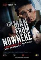 The Man from Nowhere – Omul de nicăieri (2010)
