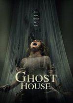Ghost House – Casa fantomei (2017)