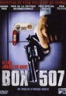 La Caja 507 – Seiful 507 (2002)