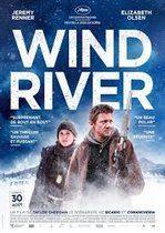 Wind River (2017) – filme online