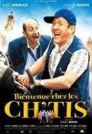 Bienvenue chez les Ch'tis – Bun venit în Nord (2008)