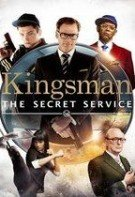 Kingsman: The Secret Service – Serviciul secret (2014)