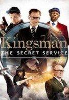 Kingsman: The Secret Service – Serviciul secret (2014)