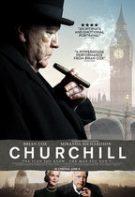 Secretul lui Churchill (2017)