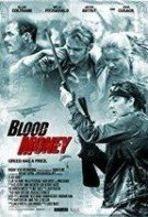 Blood Money – Bani însângeraţi (2017) – filme online