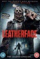 Leatherface – Ucigașul fără chip (2017)