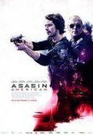 Asasin American (2017)