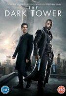 The Dark Tower – Turnul Întunecat (2017)