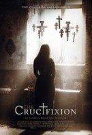 Crucificarea (2017)