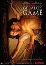 Gerald's Game – Jocul lui Gerald (2017)