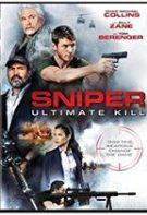 Sniper: Ultimul ucigaș (2017)