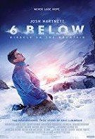 6 Below: Miracle on the Mountain (2017)