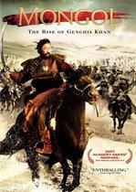 Mongol: Ascensiunea lui Genghis Khan (2007)