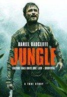 Jungle – Jungla: Tărâmul morții (2017)
