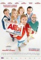 Alibi – Agenția de înșelăciune (2017)