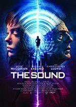 The Sound – Sunetul (2017)
