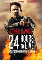 24 ore pentru a trăi (2017)