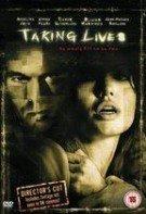 Taking Lives – Identități furate (2004)