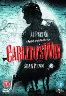 Carlito's Way – Visul lui Carlito (1993)