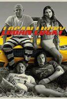 Logan Lucky: Cursa norocului (2017)