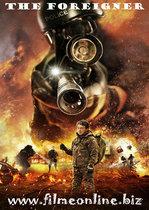 The Foreigner (2017) – filme online