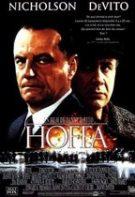 Hoffa: Un impuls spre putere (1992)