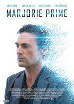 Marjorie Prime (2017)
