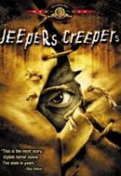 jeepers creepers 3 cathedral (2013) online subtitrat in romana