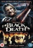 Black Death – Moartea neagră (2010)