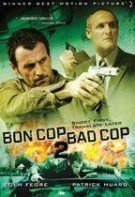 Bon Cop Bad Cop 2 – La limita dintre jurisdicții (2017)
