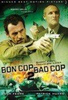 Bon Cop Bad Cop 2 – La limita dintre jurisdicții (2017)