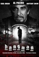 Hangman – Călăul (2017)