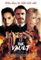 The Vault – Seiful (2017)