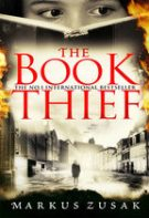 The Book Thief – Hoțul de cărți (2013)
