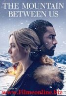 The Mountain Between Us – Muntele dintre noi (2017)