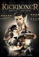 Kickboxer: Represalii (2018)