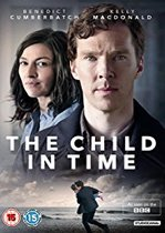 The Child in Time (2017)