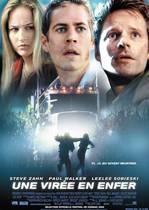 Joy Ride – Glumă mortală (2001)